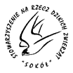 Webcam Gniazda Sokołą Wędrownego Warszawa PKiN