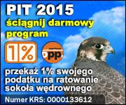 PIT 2015