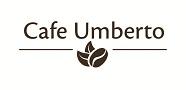 Cafe Umberto