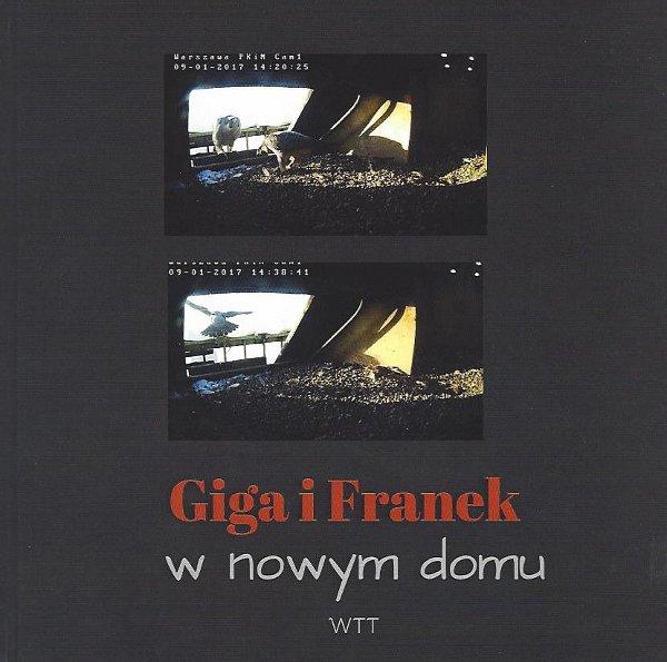 Album-GigaiFranek.jpg